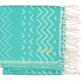 Futah_Beach_Towel_XL_Barra_Emerald_2_A_min