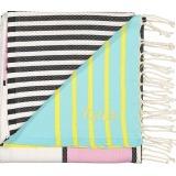 Futah_Beach_Towel_Peniche_Fluor_2_min