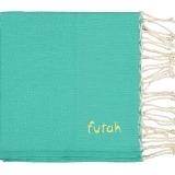 Futah_Beach_Towel_Ericeira_Emerald_2_min