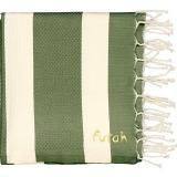 Futah_Beach_XL_Towel_Baleal_Olive_2_min