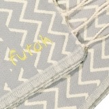 Futah_Beach_Towel_Barra_Grey_4_min