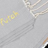 Futah_Beach_Towel_Ericeira_Grey_B_4_min