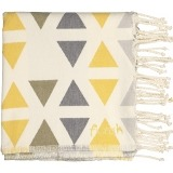 Futah_Beach Towel_SantaCruz_Yellow_Olive_2_A_min