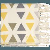 Futah_Beach Towel_SantaCruz_Yellow_Olive_2_A_min