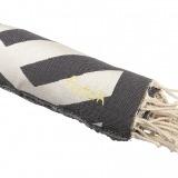 Futah_Beach_Towel_Benagil_Black&White;_5_min
