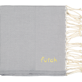 Futah_Beach_Towel_Ericeira_Grey_B_2_min