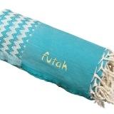 Futah_Beach_Towel_XL_Salgados_Blue_5_min