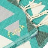 Futah_Beach_Towel_SantaBarbara_Emerald_4_min