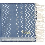 Futah_Beach_Towel_Barra_Ash_Blue_2_A_min