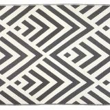 Futah_Beach_Towel_Benagil_Black&White;_1_min