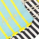 Futah_Beach_Towel_Peniche_Fluor_4_min