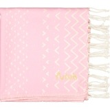 Futah_Beach_Towel_Barra_Pink_2_min