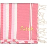 Futah_Beach_Towel_KIDS_Canavial_Pink_2_min