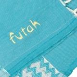 Futah_Beach_Towel_XL_Salgados_Blue_4_min