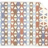 Futah_Beach_Towel_SantaBarbara_Blue&Clay;_1_B_min