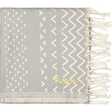 Futah_Beach_Towel_Barra_Grey_2_A_min