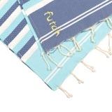 Futah_Beach_Towel_KIDS_Canavial_Blue_3_min