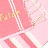 Futah_Beach_Towel_KIDS_Canavial_Pink_4_min