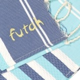 Futah_Beach_Towel_KIDS_Canavial_Blue_4_min
