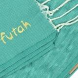 Futah_Beach_Towel_Ericeira_Emerald_4_min
