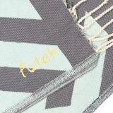 Futah_Beach_Towel_Benagil_Mint&Grey;_4_min