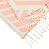 Futah_Beach_Towel_Comporta_Coral&Mint;_3_min