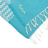 Futah_Beach_Towel_XL_Salgados_Blue_3_min
