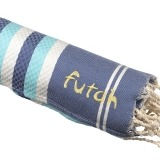Futah_Beach_Towel_KIDS_Canavial_Blue_5_min