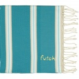 Futah_Beach_Towel_KIDS_Castelo_Teal_2_min