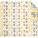 Futah_Beach_Towel_SantaBarbara_Yellow&Olive;_1_A_min
