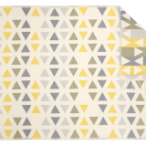 Futah_Beach_Towel_SantaBarbara_Yellow&Olive;_1_A_min