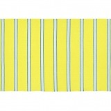 Futah_Beach_Towel_KIDS_Castelo_Yellow_1_min
