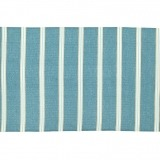 Futah_Beach_Towel_KIDS_Castelo_Teal_1_min