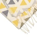 Futah_Beach_Towel_SantaBarbara_Yellow&Olive;_3_A_min
