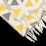 Futah_Beach_Towel_SantaBarbara_Yellow&Olive;_3_A_min
