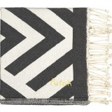 Futah_Beach_Towel_XL_Benagil_Black_White_2_min
