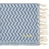 Futah_Beach Towel_Colatra_Blue_2_min