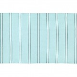 Futah_Beach_Towel_KIDS_Castelo_LightBlue_1_min