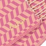 Futah_Beach_Towel_PortoSanto_Pink&Peach;_4_min
