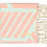 Futah_Beach Towel_Comporta_Pink_Mint_2_A_min