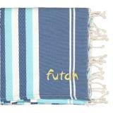 Futah_Beach_Towel_KIDS_Canavial_Blue_2_min
