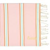 Futah_Beach_Towel_KIDS_Castelo_Pink_2_min
