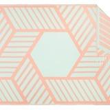 Futah_Beach_Towel_Comporta_Pink&Mint;_1_B_min