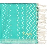 Futah_Beach_Towel_Barra_Emerald_2_A_min