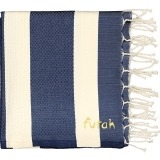 Futah_Beach_XL_Towel_Baleal_Dark_Blue_2_min