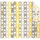 Futah_Beach_Towel_SantaBarbara_Yellow&Olive;_1_B_min