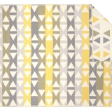Futah_Beach_Towel_SantaBarbara_Yellow&Olive;_1_B_min