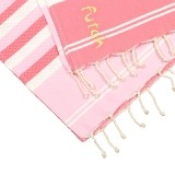 Futah_Beach_Towel_KIDS_Canavial_Pink_3_min