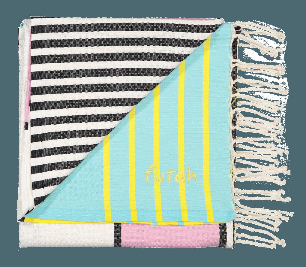 Futah_Beach_Towel_Peniche_Fluor_2