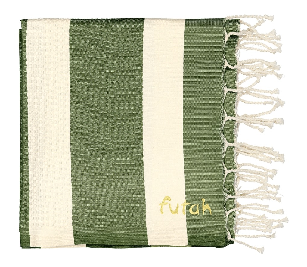 Futah_Beach_XL_Towel_Baleal_Olive_2